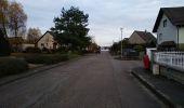 Trail Walk SENTHEIM - Sentheimtour Covid série 2 bis - Photo 1