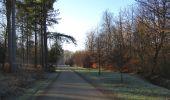 Trail Walk SAINT-JEAN-AUX-BOIS - en forêt de Compiègne_33_12_2019_les Tournantes de l'étang Saint-Jean et des Prés Saint-Jean - Photo 33