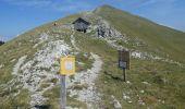 Trail Walk GLANDAGE - Le Jocou - Hameau de Grimone - Photo 1