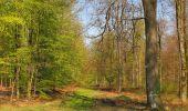 Randonnée Marche LONGPONT - en forêt de Retz_77_Longpont_Puiseux en Retz_AR - Photo 56