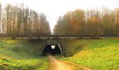 Randonnée A pied VILLERS-COTTERETS - le GR11A  dans la Forêt de Retz  - Photo 22