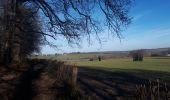Randonnée Marche nordique Jalhay - goe_22_02_2021 - Photo 8