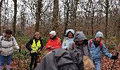 Trail Walk SOULIGNY - Souligny - Photo 4