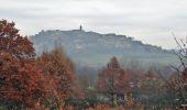Randonnée A pied LES CABANNES - Boucle Les Cabannes/Bournazel/Cordes - Photo 3