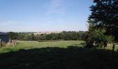 Randonnée Marche Dalhem - dalhem grand tour - Photo 45