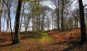 Randonnée Marche LONGPONT - en forêt de Retz_77_Longpont_Puiseux en Retz_AR - Photo 44
