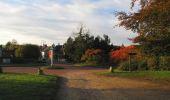 Randonnée Marche SAINT-JEAN-AUX-BOIS - en forêt de Compiègne_19_le Puits d'Antin_les Mares St-Louis_La Muette - Photo 223