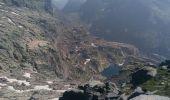 Trail Walk BELVEDERE - Mont des merveilles 300619 - Photo 3