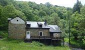 Randonnée Marche Houffalize - RB-Lu-28-Variante_Au pays de l'Ourthe supérieure - Photo 3