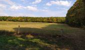 Randonnée Marche Tellin - repérage zero carbone 16092020 - Photo 33