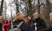 Trail Walk BARBEREY-SAINT-SULPICE - Barberey - Photo 4