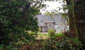 Randonnée Marche LOCMELAR - ballade 270719 - Photo 33