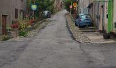 Randonnée Course à pied GIAT - jour 14 CAP Jeanot - Photo 16
