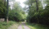 Trail Walk Gesves - 20190701 Strud - Photo 19