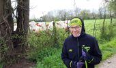 Trail Nordic's walk NEVERS - Nevers alentours  - Photo 3