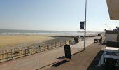 Randonnée V.T.T. CAEN - Caen la mer - Photo 3
