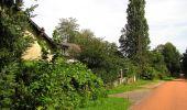Randonnée Marche HARAMONT - en forêt de Retz_79_08_2019_vers Taillefontaine et Retheuil par les lisières - Photo 2
