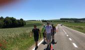 Trail Walk La Roche-en-Ardenne - MÉSA 2019 la roche en Ardennes  - Photo 5