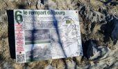 Randonnée Marche PLAN-D'AUPS-SAINTE-BAUME - source Huveaune, chemin des rois - Photo 15