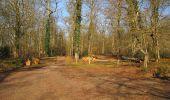 Trail On foot VIEUX-MOULIN - en forêt de Compiègne_23_la Grotte des Ramoneurs_le Mont Berny - Photo 6