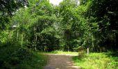 Randonnée Marche HARAMONT - en forêt de Retz_79_08_2019_vers Taillefontaine et Retheuil par les lisières - Photo 81