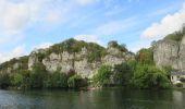 Trail Walk Profondeville - RB-Na-20_Paysages entre Meuse et Burnot - Photo 2