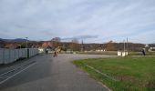 Trail Walk SENTHEIM - Sentheimtour Covid série 2 bis - Photo 14