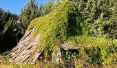 Randonnée Marche BELESTA - 20200907 tour depuis Bélesta - Photo 17