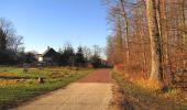 Trail Walk SAINT-JEAN-AUX-BOIS - en forêt de Compiègne_33_12_2019_les Tournantes de l'étang Saint-Jean et des Prés Saint-Jean - Photo 39
