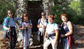 Randonnée Marche AUBAGNE - aubagne pagnol - Photo 31