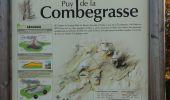 Randonnée Marche AYDAT - 2019-09-13 -Puy de Combegrasse - Narse d'Espinasse - Photo 2