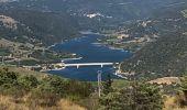Randonnée Marche BELESTA - 20200907 tour depuis Bélesta - Photo 7