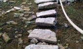 Trail Walk La Calamine - La Calamine Welky  - Photo 2