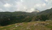 Trail Walk TERMIGNON - jour 3 trek Vanoise - Photo 38