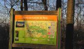 Trail Walk RETHEUIL - en forêt de Retz_76_dans les forêts de Retz et de Compiègne - Photo 4