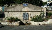 Trail Walk MONFLANQUIN - La balade de Monflanquin  - Photo 10