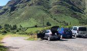 Trail Walk BIDARRAY - Aritzakun Village abandonné - Photo 3