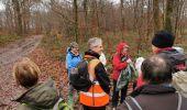 Trail Walk SOULIGNY - Souligny - Photo 9