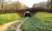 Randonnée A pied VILLERS-COTTERETS - le GR11A  dans la Forêt de Retz  - Photo 20