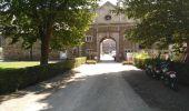 Randonnée Marche Dalhem - dalhem grand tour - Photo 23