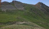 Trail Walk CHATEAU-VILLE-VIEILLE - Rando au lac de soulier - Photo 19