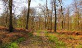 Randonnée Marche LONGPONT - en forêt de Retz_77_Longpont_Puiseux en Retz_AR - Photo 46