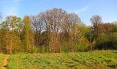Randonnée Marche LONGPONT - en forêt de Retz_77_Longpont_Puiseux en Retz_AR - Photo 125
