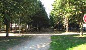 Randonnée A pied VILLERS-COTTERETS - le GR11A  dans la Forêt de Retz  - Photo 8