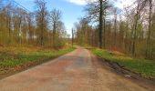 Randonnée A pied VILLERS-COTTERETS - le GR11A  dans la Forêt de Retz  - Photo 48