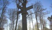 Trail Walk SAINT-JEAN-AUX-BOIS - en forêt de Compiègne_33_12_2019_les Tournantes de l'étang Saint-Jean et des Prés Saint-Jean - Photo 174