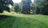 Randonnée Marche Dalhem - dalhem grand tour - Photo 15