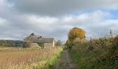 Randonnée Marche Marchin - Grand Marchin louis - Photo 8