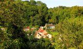 Randonnée Marche HARAMONT - en forêt de Retz_79_08_2019_vers Taillefontaine et Retheuil par les lisières - Photo 44
