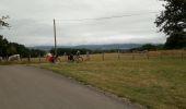 Randonnée Cyclotourisme AUTUN - 71 Bourgogne J2/8 - Photo 1